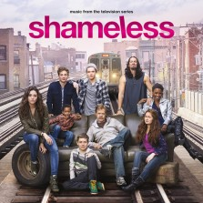 shamless